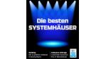 Studie von ChannelPartner und Computerwoche: Systemhaus-Studie 2012 ist erschienen - Foto: computerwoche