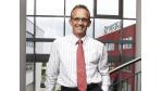 IDC-Zahlen: Kyocera wächst stärker als der Markt