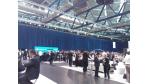 Microsoft fordert Partner: Channel-Konferenz im Schatten der Cloud - Foto: Microsoft