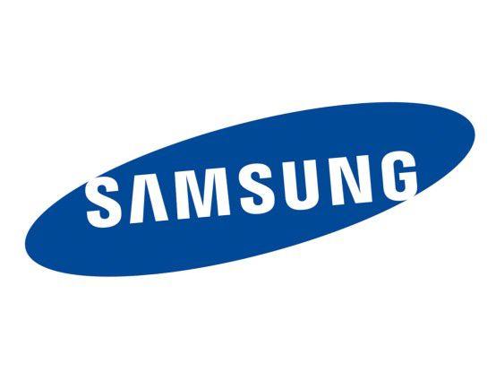 In der Gunst der deutschen Verbraucher auf Platz 3 hinter VW und Mercedes: Samsung