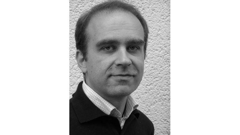 """E-Commerce-Berater Jochen Krisch: """"Die Wachstumsdynamik wird sich noch weiter erhöhen"""""""