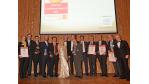 Channel Excellence Awards 2013: So feierten die Gewinner 2013 (Bildergalerie)