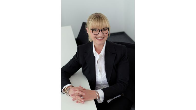 """Tanja Bartsch, Manager Channel Sales DACH bei Brocade: """"Innovative Beschaffungsoptionen und Finanzierungsmöglichkeiten."""""""