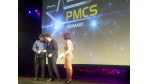 Channel-Konferenz in Portugal: Deutsche Symantec-Partner international erfolgreich - Foto: PMCS