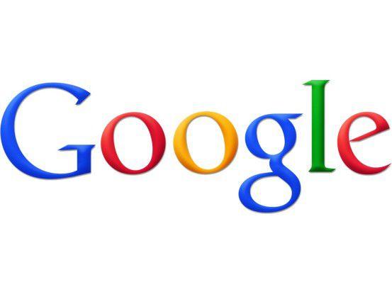 Googles Gelddruckmaschine läuft wie geschmiert - dennoch sind die Börsianer unzufrieden.