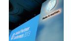 HP Partnerkonferenz Las Vegas 2013: HP kündigt Android-Tablet an - Foto: HP