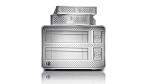 Evolution-Serie von G-Technology: Flexible Speicherlösung mit Dockingstation und eigenständigen Laufwerken - Foto: G-Technology/HGST