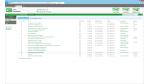 Argumente eines Microsoft-Partners: Darum lohnt sich Office 365 - Foto: utilitas