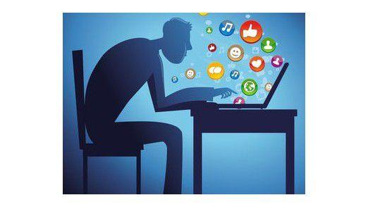 Wissen darüber, wie sich (potenzielle) Kunden im Social Web verhalten, wird für Unternehmen immer wichtiger.