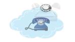 Anbieter im Vergleich: Welche Cloud-Telefonanlage von welchem Anbieter?