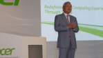 Mobiler Wankelmut: Acer kehrt Microsoft immer mehr den Rücken