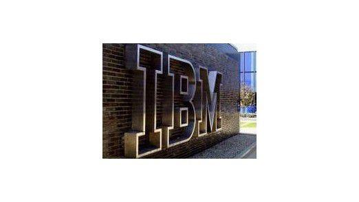 Im April vor einem Jahr hat IBM die Produktfamilie PureSystems vorgestellt. In die Hardware-Systeme sind auch Middleware-Komponenten integriert.