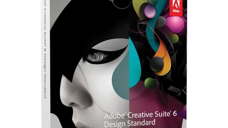 """""""Adobe-Software aus der Cloud: Zu Beginn wird sie den Kunden mit Schnäppchenpreisen schmackhaft gemacht. Aber dann ist die Falle zugeschnappt."""""""