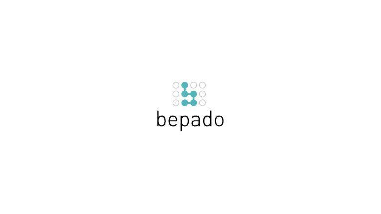 """Auf seinem Community Day hat der Software-Hersteller das B2B Portal """"bepado"""" vorgestellt."""