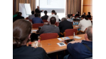 Impulse fürs Cloud-Geschäft: Acmeo-Partnerkonferenz in Fulda - Foto: Acmeo