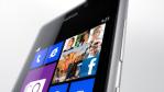 Skype, Teamviewer, Zeiterfassung und Co.: Empfehlenswerte kostenlose Apps für Windows Phone - Foto: Nokia