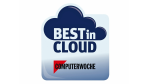Die besten Cloud-Projekte: Best in Cloud 2014 - Die Preisträger - Foto: Computerwoche