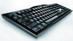 """Keyboard-Klassiker: Cherry legt """"MX""""-Tastatur neu auf - Foto: Cherry"""