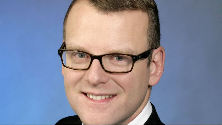 Helmut Freytag bringt seine Channel-Expertise aus Netzwerk- und Sicherheitstechnologie nun beim Cloud-Lösungsanbieter Nfon AG ein.