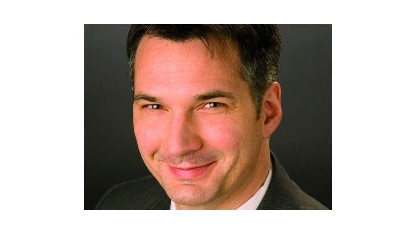 Fachwissen: Georg Deil, Senior Business Consultant bei der Direkt Gruppe, gibt Tipps, wie Unternehmen Cloud-Lösungen sinnvoll einsetzen können.