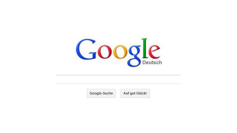 Weit nach oben kommen: Die gute Platzierung bei Google ist zwar kein Garant für ein ertragreiches Geschäftsmodell, aber ein wichtiger Baustein.