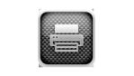 Schritt-für-Schritt-Anleitung: Wie druckt man vom iPhone oder iPad? - Foto: Apple