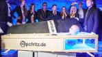 Nach der Razzia: Pcfritz.de wirft Microsoft Verleumdung vor - Foto: pcfritz.de