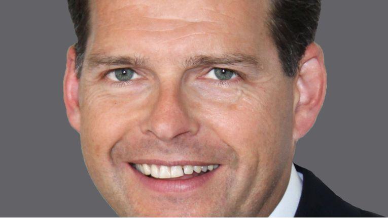 Günther Schiller, Vorstand der ACP Gruppe und verantwortlich für das Deutschlandgeschäft, sieht in dem Merger einen Ausbau der regionalen Präsenz in Nord- und Ostdeutschland.