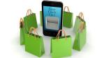 Big Player oder Startups: Wer macht das Rennen beim Mobile Payment? - Foto: rukanoga / Fotolia