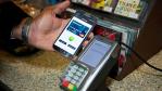 Bezahlen mit dem Smartphone: Kanada prescht beim Mobile Payment voran - Foto: Flickr: Invest in Ontario