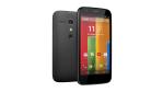 """Moto G: Motorola wagt die Mission """"Außergewöhnlich"""" - Foto: Motorola"""