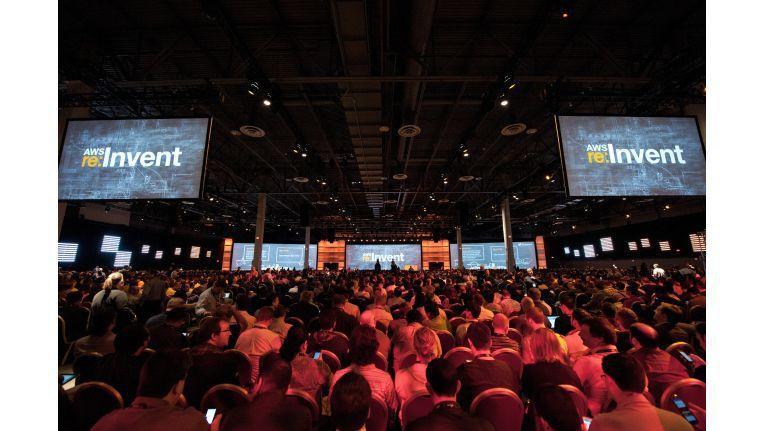 Unternehmen setzen auch beim Bezug von Cloud Services auf die Unterstützung durch Systemhäuser und Dienstleister. Amazon Web Services (AWS) kündigte deshalb auf der re: Invent 2013 den seines Partnerprogramms an.