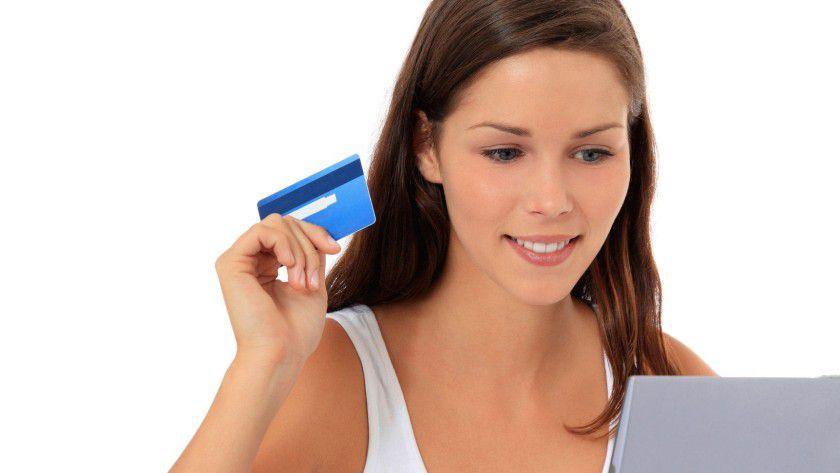 Viele Shopbetreiber machen bereits bei der Usability für den Nutzer deutliche Fehler.
