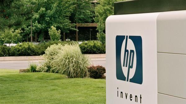 Aufgrund des schwachen PC-Marktes will HP 5.000 weitere Stellen streichen.