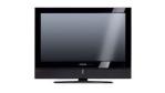 LCD-Fernseher: Grundig Cinemo 40 LXW 102-8735 REF