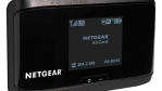 Netgear AirCard 4G LTE AC762S : Mobiler Breitband-Hotspot - Foto: Netgear