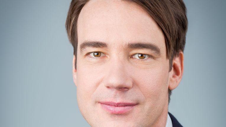 Rainer Kiefer war drei Jahre lang in der Geschäftsführung von Cyberport tätig. Er kehrt zu Burda Digital nach München zurück.