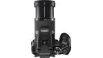 Kurze Brennweiten: Kameras mit Weitwinkelobjektiven im Test - Foto: Fujifilm