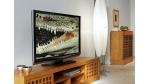 Die Qual der Wahl: LCD-TV versus Plasmafernseher