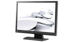 Kaufratgeber: Das ideale TFT-Display - Foto: Anbieter