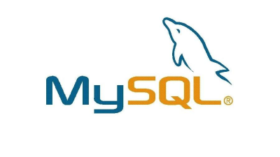 Cluster 7.1: Oracle unterstreicht MySQL-Engagement