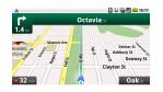 Android 2.0: Google steigt in die Turn-by-turn-Navigation ein