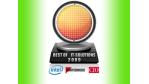 Best of IT-Solutions Award 2009: Gewinner in Sachen Green IT