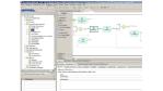 IBM-Software: Arbeiten mit dem Websphere Business Modeler