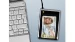 Allianz, Air Berlin und HUK24: 30 Pilotprojekte für elektronischen Personalausweis gestartet