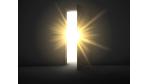 Forscher drehen Lichtstrahlen: Optische Transistoren zeichnen sich ab - Foto: Fotolia, hati