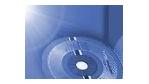 """IIR-Forum """"Storage"""": Die richtige Speicherlösung für jeden Zweck"""