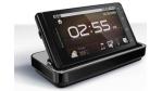Sieben Stunden Akkulaufzeit: Motorola Milestone hält länger durch als erwartet