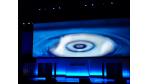 Gartner ITxpo 2009: Die IT steht am Scheideweg