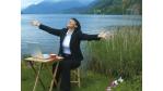 Selbstbewusst, erfolgreich, zufrieden: So sehen sich IT-Freiberufler - Foto: Patrizia Tilly/Fotolia.com